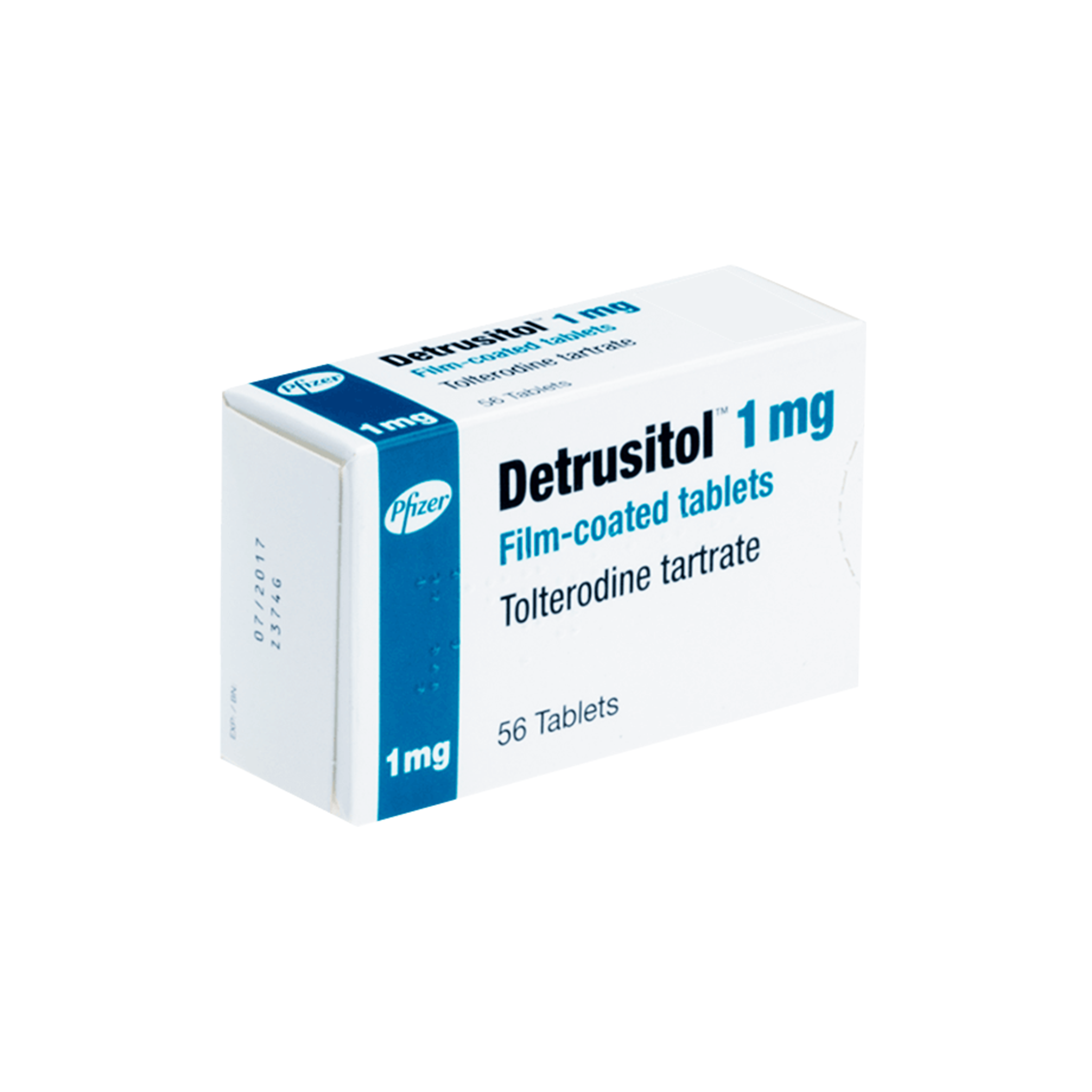 detrusitol